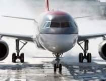 Greva pilotilor la Lufthansa;...