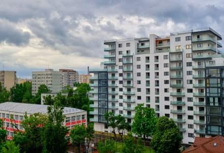 Se inflamează piața imobiliară   Creșteri pe linie ale prețurilor în marile orașe