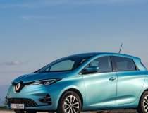 Renault şi Nissan vor să...