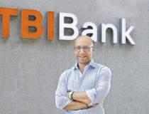 TBI Bank - profit net de 20...