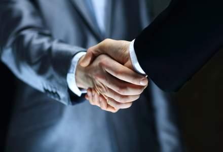 Profesioniștii și micile afaceri vor putea plăti serviciile de pe platforma Necesit.ro și prin PayPoint