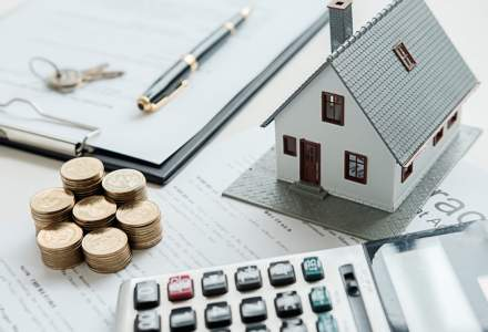 Credit Noua Casă vs credit ipotecar 2021 | Avantaje și dezavantaje, care sunt diferențele majore