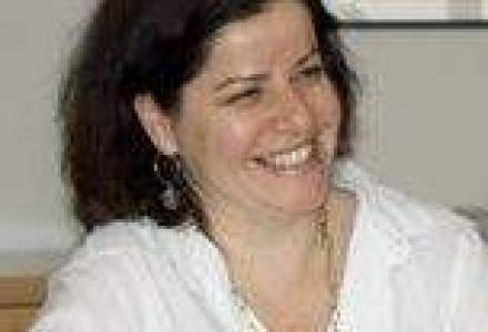 Former marketing VP of Tnuva to head McCann Erickson's operations