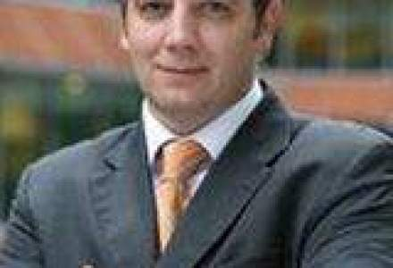 Bogdan Enache, TNT: Proiectele redactionale originale vor contribui, ca si pana acum, la formarea de opinii