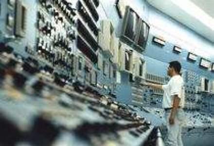 Rolls-Royce si EDF Energy vor construi 4 centrale nucleare in Marea Britanie