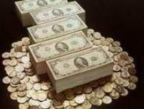 Fondul de investitii KKR...