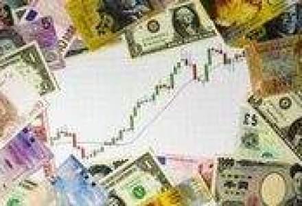 Albania ia in calcul adoptarea euro