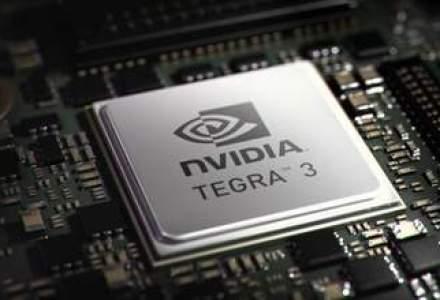 Pentru prima data in peste 20 de ani: Nvidia da in judecata Samsung si Qualcomm