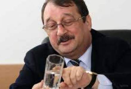 Decizie Curtea de Apel Constanta: Mircea Basescu ramane in arest preventiv