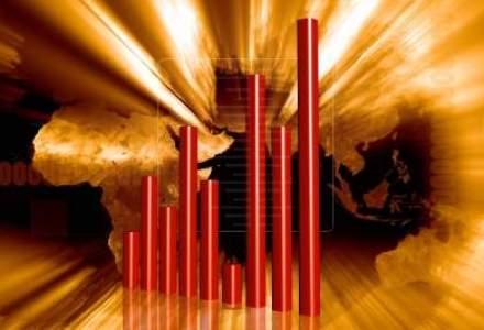 Planul Romaniei de a creste competitivitatea pana in 2020; cele zece sectoare economice cheie