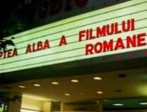 Noaptea Alba a Filmului...