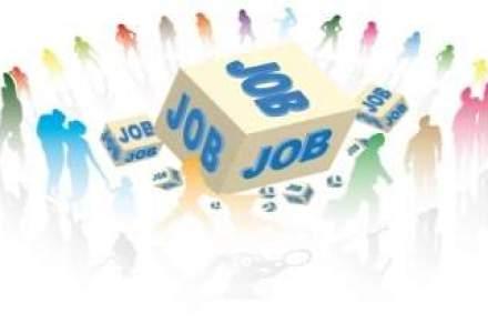 Mihaela Florea, HR Consultant GfK: Recomandarile pentru un job sunt foarte importante