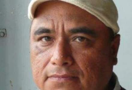 Cinema guerillero: cum fac soferii de taxi sau zugravii filme cu incasari spectaculoase in Ecuador (VIDEO)