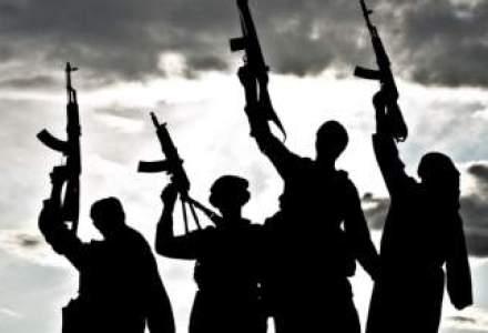 Separatistii acuza Ucraina de incalcarea armistitiului. Kievul spune ca din contra separatistii au atacat armata