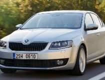 Volkswagen reduce productia...
