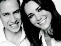 OFICIAL: Ducele si Ducesa de...