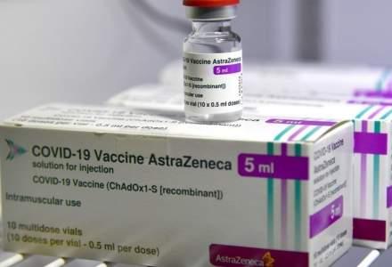 Norvegia exclude oficial AstraZeneca din campania sa de vaccinare anti-COVID-19