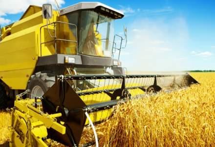 Holde Agri Invest vrea să investească în modernizarea fermelorRoșiori de Vede și Agromixt Buciumeni