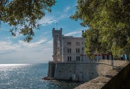 """Opt orașe """"secrete"""" din Italia, care merită vizitate"""