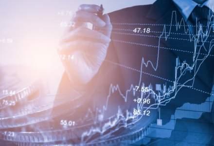 BNR: Rata anuală a inflației va intra într-un trend ascendent puternic și va depăși 4% până la finalul lui 2021