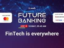 Future Banking - Digital...