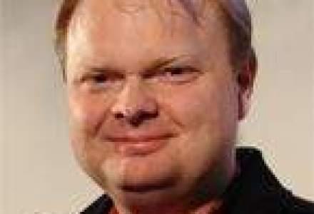 Michael Koester, Microsoft: Usurinta de navigare pe un site, primordiala