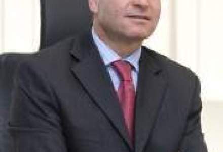 BMW Group Romania has a new chief executive as of September