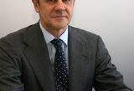 Firma de avocatura Garrigues isi face departament de restructurare si insolventa