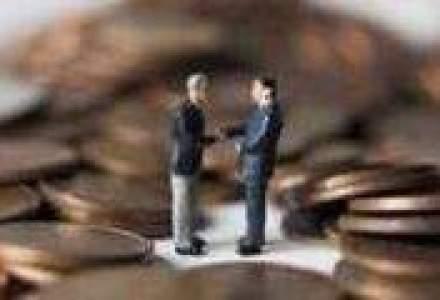 Goldman Sachs vinde 54% din participatia in Sanyo, catre Panasonic