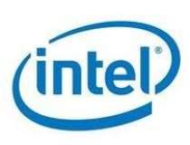 Intel si AT&T ofera...