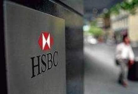 HSBC, fraudata de un colector de fonduri pentru campania lui Obama