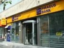 Piraeus Bank reduce dobanzile...