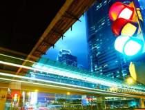 Modernizarea semafoarelor din...