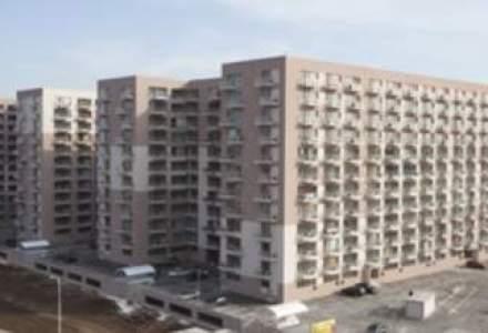 Actiunile detinute de Visoiu la Conarg Construct, injumatatite in urma unei tranzactii de 2,7 mil. euro