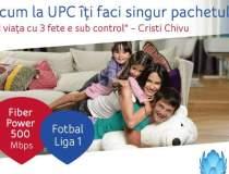 Noul portofoliu UPC permite...