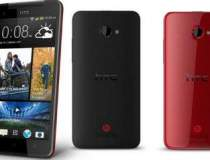 Review HTC Butterfly 2:...
