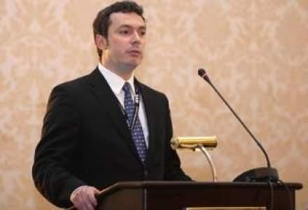 Nicolescu acuza unele companii de lobby la Bruxelles pentru scumpirea gazelor