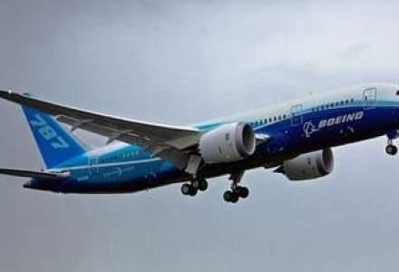 Care sunt companiile de transport aerian cu cea mai mare vizibilitate in publicitate