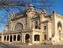 Mazare: Cazinoul Constanta...
