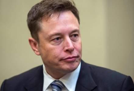 Cum a devenit Elon Musk mai sărac cu 20 miliarde dolari, în mai puțin de o săptămână
