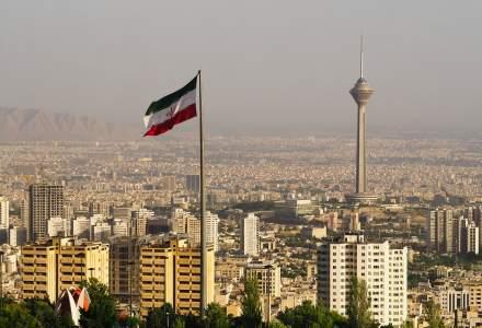 Iranul promite să sprijine Hamas în lupta împotriva Israelului