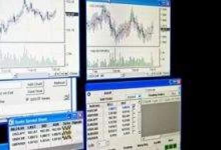 Lansarea scadentei septembrie 2010 la Sibex, primita cu interes de investitori