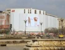 Centrul comercial Unirea,...