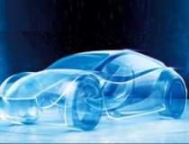 Renault va asambla masini...