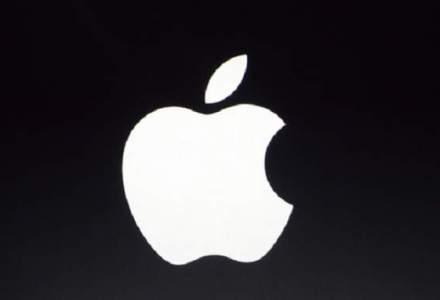 Momentul ZERO: Apple a lansat iPhone 6, iPhone 6 Plus si Apple Watch. Cum arata pariurile lui Tim Cook [FOTO]