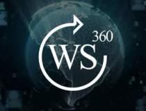 Incepe WALL-STREET 360: prima...