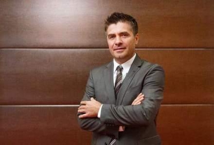 Ciprian Oprea, MCA Grup: Inca vorbim de criza in sectorul nostru de activitate. Un reviriment il vom putea simti abia peste doi ani