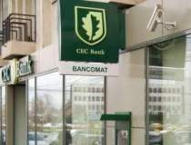 BEI acorda CEC Bank un credit...