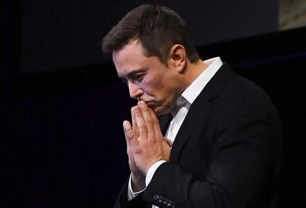 Investitorul care a prezis criza imobiliară din SUA din 2008 pariază împotriva acțiunilor Tesla