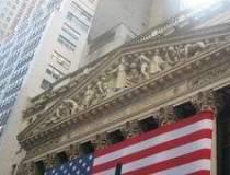 Cotarea pe Wall Street este...